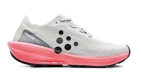 dámské běžecké boty Craft Pro CTM Ultra