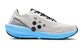 běžecké boty Craft PRO CTM Ultra