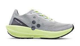běžecké boty Craft CTM Pro Ultra